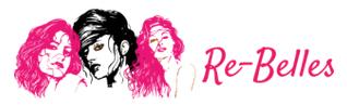 rebelles.org